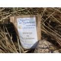 Mélange de Graines 5 céréales