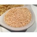 Graines de Quinoa rouge 400g