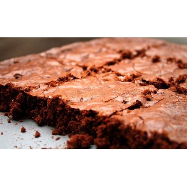 Préparation dessert - brownies chocolat 400 g