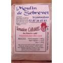 Cake Sensation Caramel au beurre salé